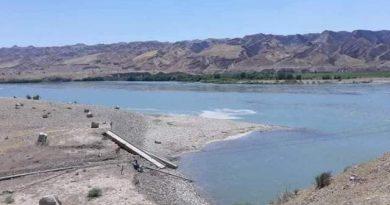 وزارة الموارد المائية تعلن تفاصيل مذكرة وقعها العراق مع تركيا