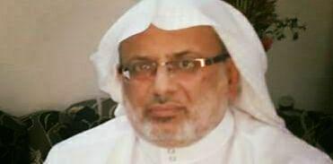 د.ريان طارق الهاشمي يكتب: هكذا تتساقط الحضارات وتنهار الشعوب